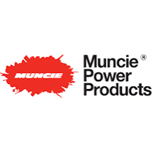 Muncie Power Products