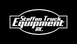 Steffen Inc
